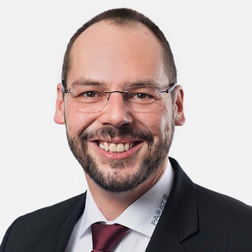 Thomas_Kritzenberger