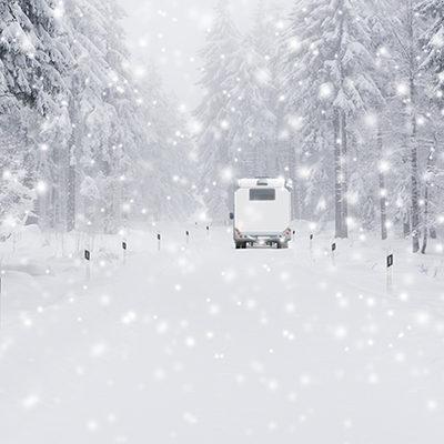frost_beule_L