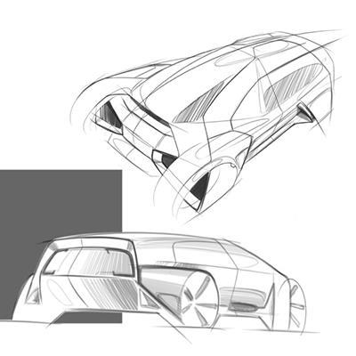 idee_serie_sketch