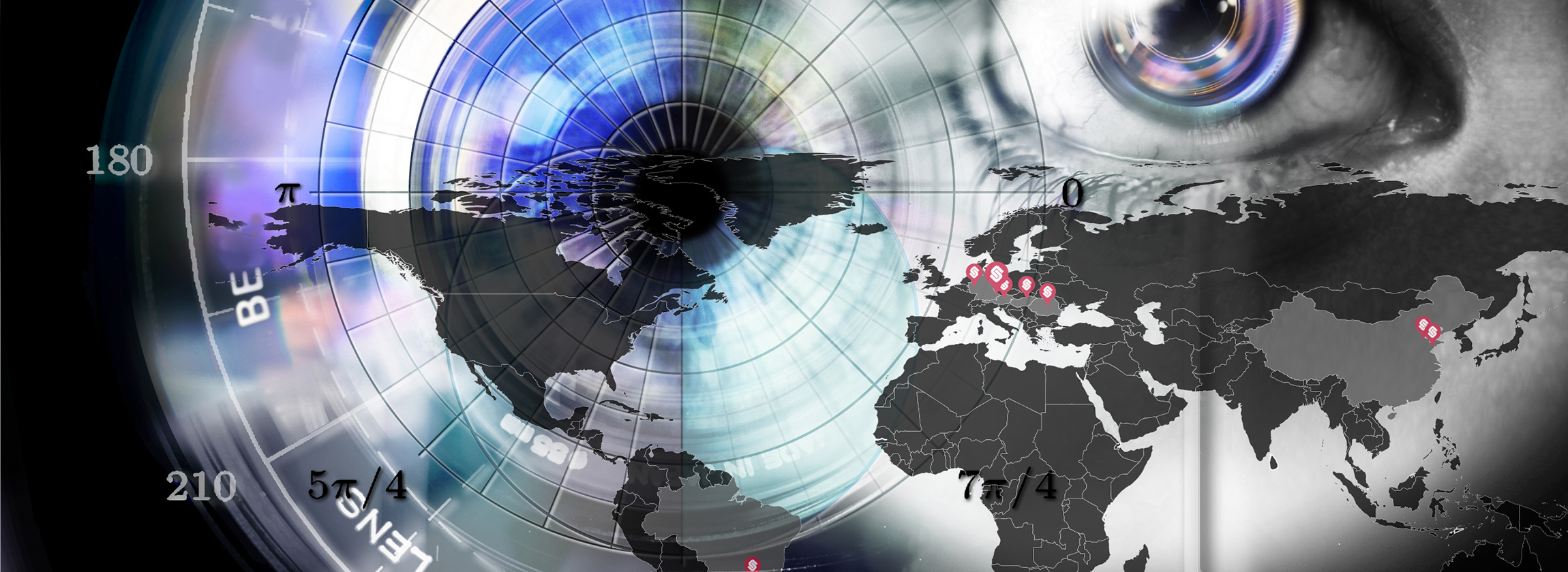 vision_presse_landkarte