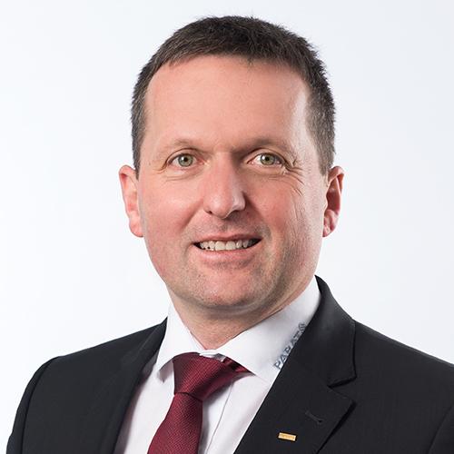 Martin_Kremsreiter
