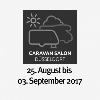 caravan_salon_2017_sw