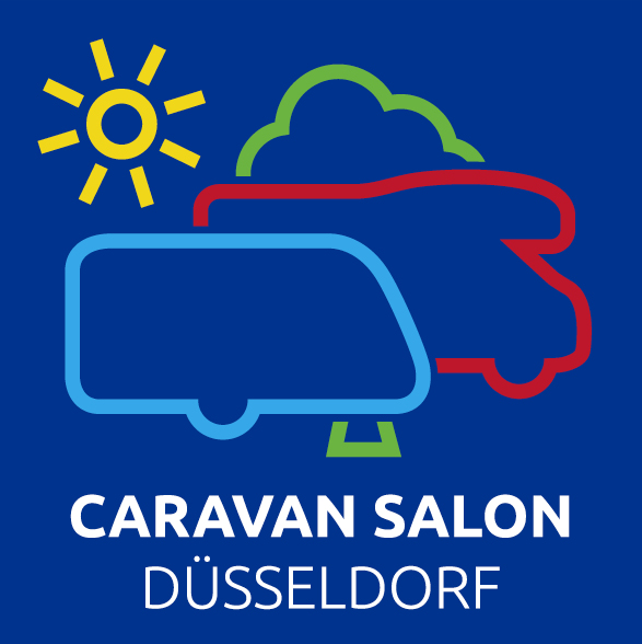 caravan_salon_2017_col