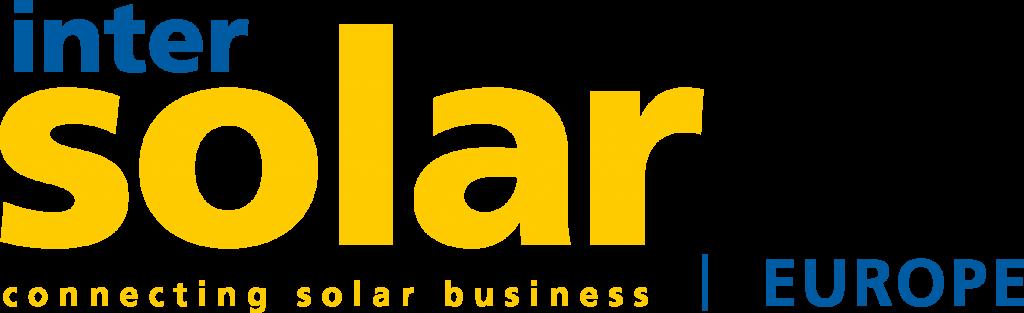 inter_solar_2017_col