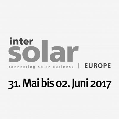 inter_solar_2017_sw