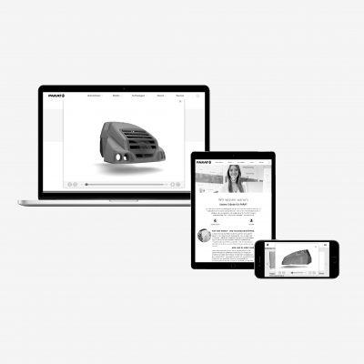 neue_website_sw