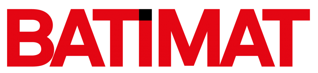 batitmat_2017_logo