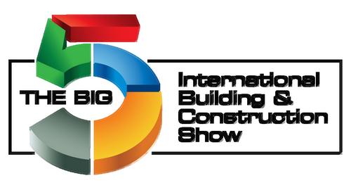 big_5_2017_logo
