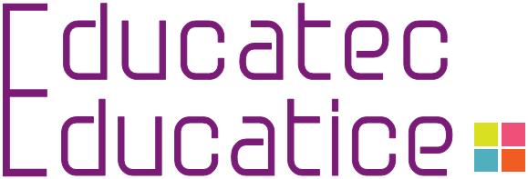 Educatice-logo