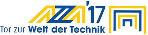 Hausmesse_Zajadacz_AZA_logo
