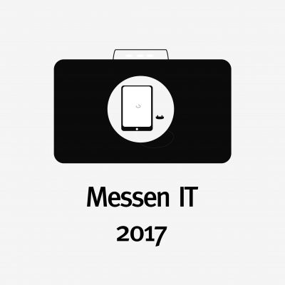 messe_it_2017