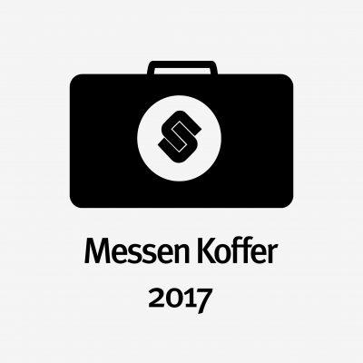 messe_koffer_2017
