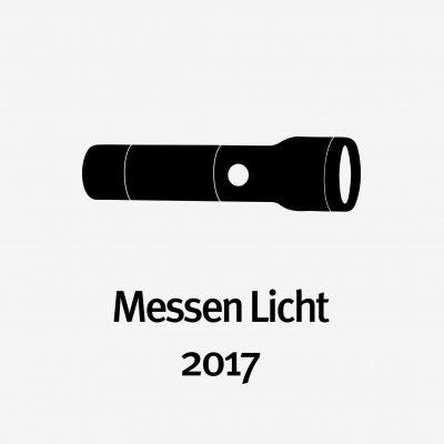 messe_licht_2017