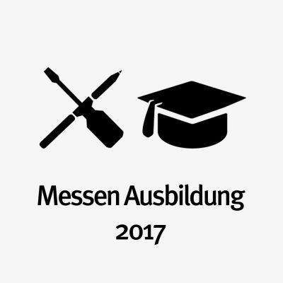 Messen_Ausbildung_SW