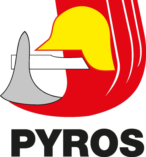 Pyros_Logo