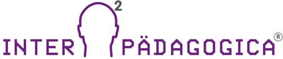 interpaedagogica-logo