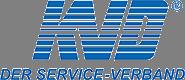 kvd_logo