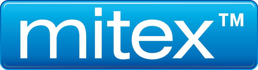 mitex_2017_logo
