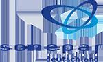 sonepar_logo