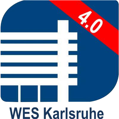 wes_4_0_logo