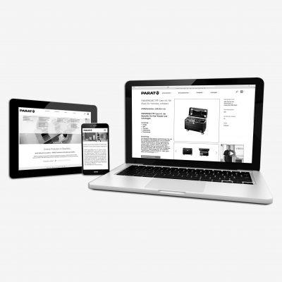 News_Vorschau_IT_Website