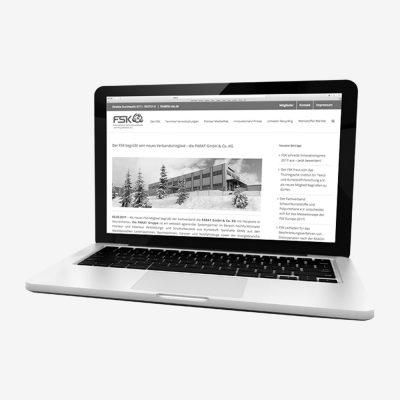 News_Verbandsmitgliedschaft_FSK