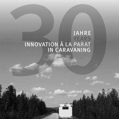 30_Jahre_Caravaning_News