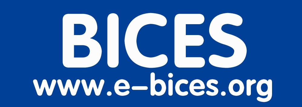 BICES_Logo