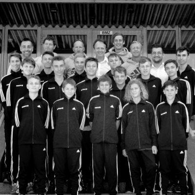 Jugendkader-Skispringen_News