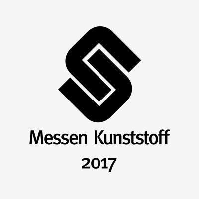 Messen_Kunststoff_2017_DE