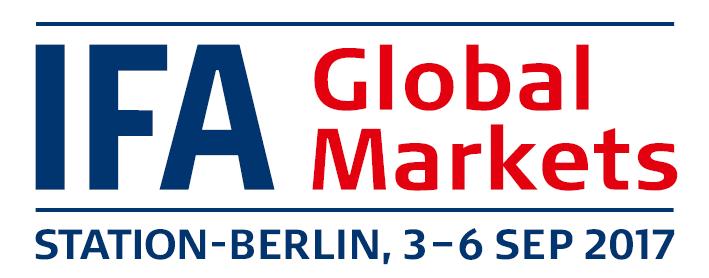 IFA_GM_logo_final
